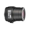 Nikon EDG 24x/30x WA Fieldscope Eyepiece