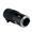 Nikon Digital SLR Camera Adapter - FSA L2