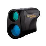 Nikon LRF1200 Monarch Gold Rangefinder
