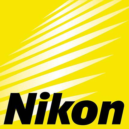 Nikon COOLPIX Case with Wrist Strap