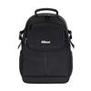 Nikon Compact Backpack - Black