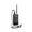 Nikon WT-4a Wireless Transmitter