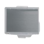 Nikon BM-10 LCD Monitor Cover
