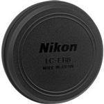 Nikon LC-ER8 Rear Lens Cap for WC-E75A