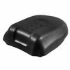 Nikon BS-2 Replacement Hot-Shoe Cover for the D3 and D3X D-SLRs