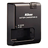 Nikon MH-25 Quick Charger for Select Nikon Cameras