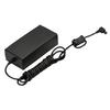 Nikon EH-6b AC Adapter for Select Nikon Cameras