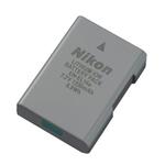Nikon EN-EL14a Rechargeable Li-Ion Battery for Select Nikon D-SLR cameras