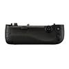 Nikon MB-D16 Multi Battery Power Pack Grip