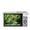 Nikon 1 J5 Mirrorless Digital Camera with 10-30mm  and  30-110mm Lenses-White