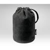 Nikon CL-1020 Soft Lens Case for Nikon Lenses (Black)