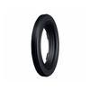 Nikon DK-17C +0 Neutral Eyepiece
