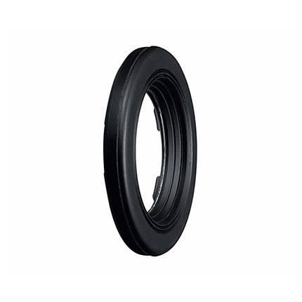 Nikon DK-17C -3.0 Eyepiece