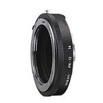 Nikon PK-12 (14 mm) Auto Extension Tube AI - Black