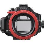 Olympus Underwater Case for E-M5 Camera