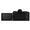 Olympus OM-D E-M5 Mark II Mirrorless Micro 4/3 Digital Camera Body - Black