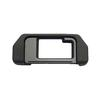 Olympus EP-15 Replacement Eyecup