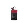 Olympus CSCH-121 Universal Tough Case for Tough Series Cameras - Red