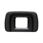 Olympus EP-8 Eyecup (for the E-620 DSLR)