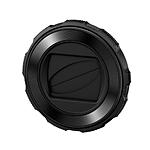 Olympus LB-T01 Lens Barrier