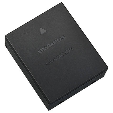 Olympus BLH-1 Lithium-Ion Battery