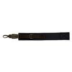 OP/TECH Gotcha Wrist Strap (Black)