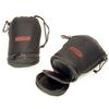 OP/TECH Lens/Filter Pouch Small (Black)