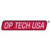 Optech - Soft Pouch Digital D-Micro - Black