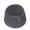 OP/TECH Hood Hat Medium 4 Inch Black
