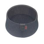 OP/TECH Hood Hat XXLarge 5.75 Inch Black