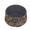 OP/TECH Hood Hat XXLarge 5.75 Inch Nature