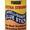Pioneer Embellishment Glue Stick