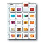Print File 2X2-20B (100) Slide Pages