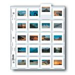 Print File 2X2-20HB (25) Slide Pages