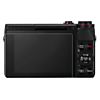 Phantom Glass LCD Protector f/Canon G7X G7X II G5X EOS M50 Lumix GX9 E-M1X