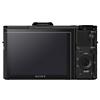 Phantom Glass Sony RX100 I/II/III/IV/V A7II/A7RII/A9/A7SII