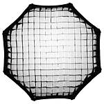 Photoflex Nylon Fabric Grid for Small OctoDome (3)