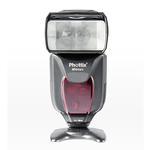 Phottix Mitros + TTL Transciever Flash For Nikon DSLRs
