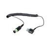 Phottix Indra Battery Pack Flash Cable for Sony