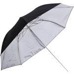 Phottix Small Double Folding Reflective Umbrella - 36in/ 91cm