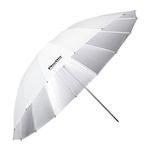 Phottix Para-Pro Shoot-Through Umbrella - 60in/ 152cm