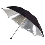 Phottix Two Layer Detached Reflective Umbrella - 40in/ 101cm