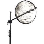 Phottix 5-in-1 Light Multi Collapsible Reflector - 32in/ 80cm