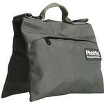 Phottix Stay-Put Sandbag II, Medium