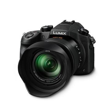 Panasonic Lumix DMC-FZ1000 Digital Camera