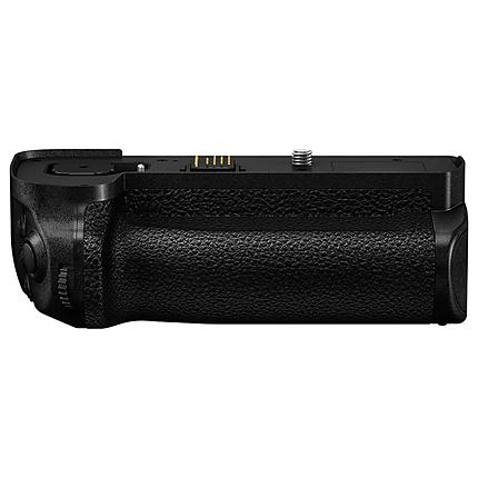 Panasonic DMW-BGS1 Battery Grip