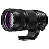 Panasonic LUMIX S PRO 70-200mm F/4 O.I.S Lens
