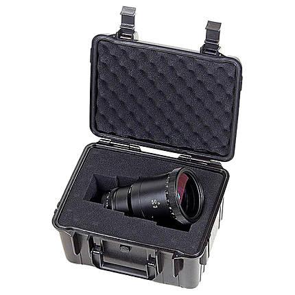 SLR Magic 50mm T2.8 2x Anamorphot-CINE Lens (MFT Mount)