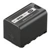 Panasonic VW-VBD58 Battery Pack (7.2V, 5800mAh)