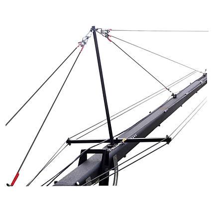 Proaim 40ft Fraser Crane Starter Package JB-FR6T-00